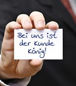 Benutzerfreundliches Webdesign Leverkusen