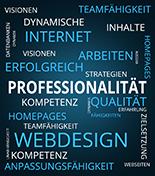 Professionelles Webdesign Köln
