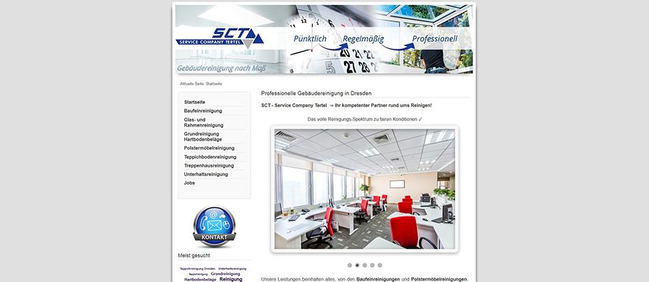 homepage-refrenzen
