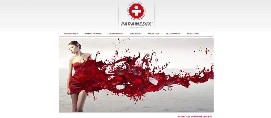Website-Referenzen-01